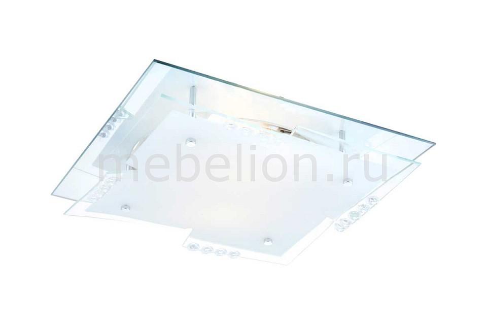 Накладной светильник Dubia 48074-2