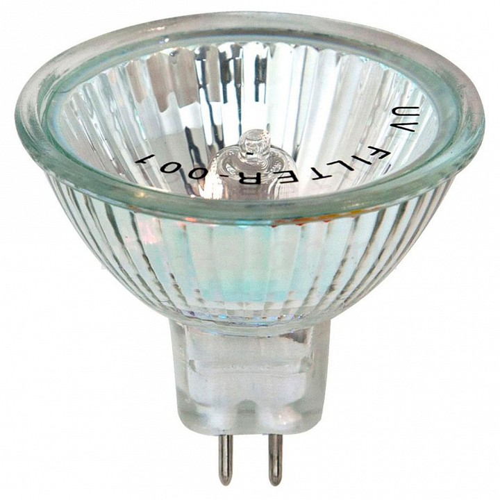 Лампа галогеновая Feron 02252 HB4