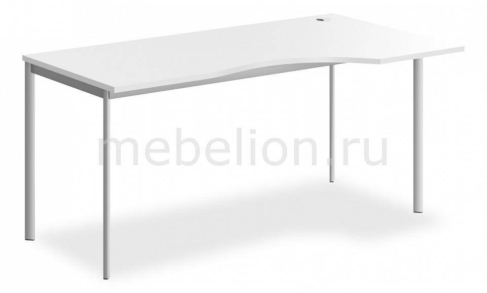 Стол офисный Imago S СА-1S
