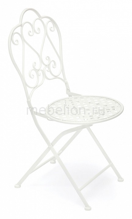 Стул складной Tetchair Secret De Maison Love Chair стул tetchair opera поставляется по 2 шт