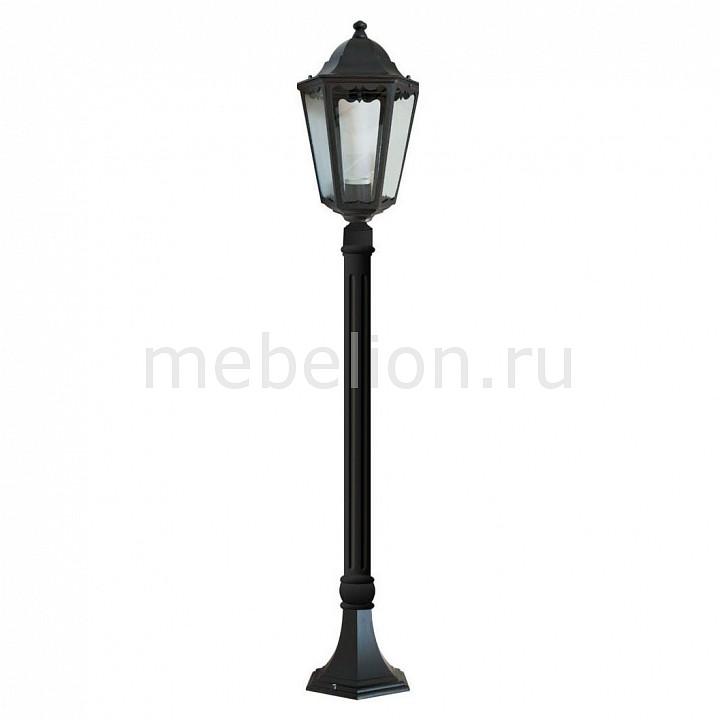 Наземный высокий светильник Feron 6210 11076 free shipping high quality 6210 full si3n4 ceramic deep groove ball bearing 50x90x20mm