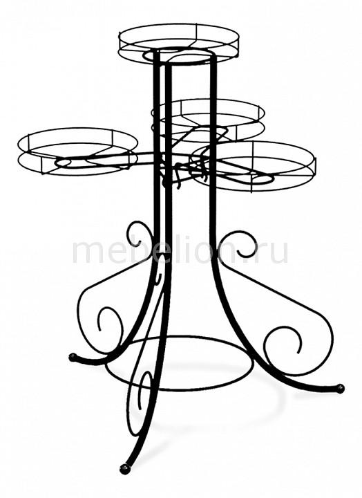 Подставка для цветов (64 см) Грация 734459
