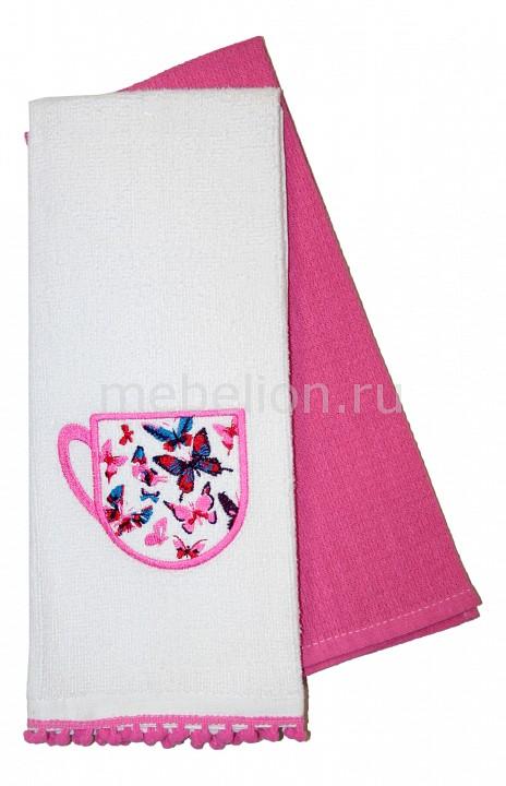 Набор полотенец для кухни Bonita