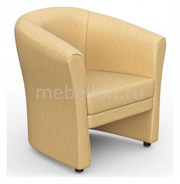 Кресло Chairman Крон
