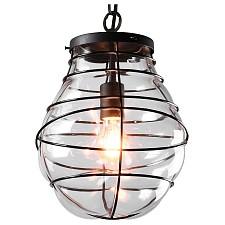 Подвесной светильник Lussole LSP-9872 Loft