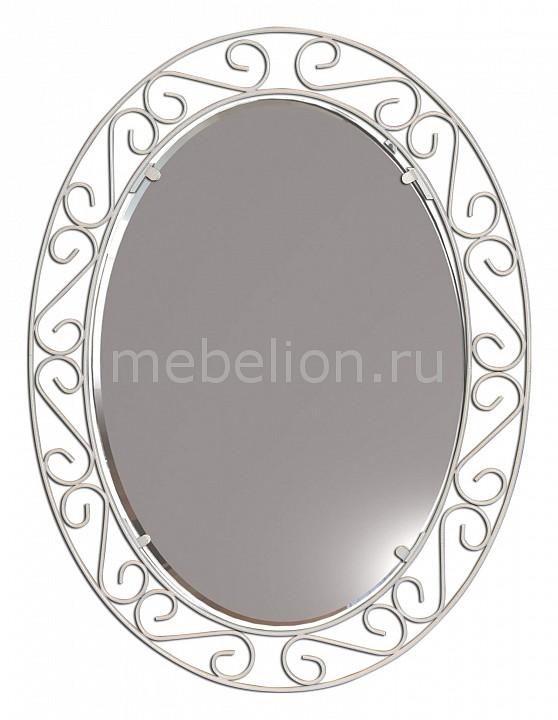 Зеркало настенное Грация 629 743340