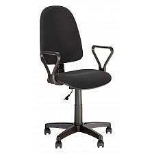 Кресло компьютерное PRESTIGE GTP RU C-11