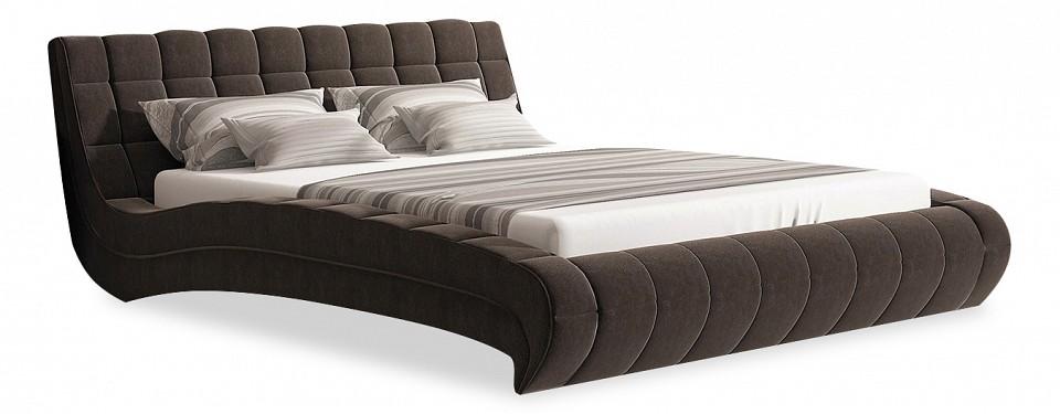 Купить Кровать двуспальная Milano 160-200, Sonum, Россия