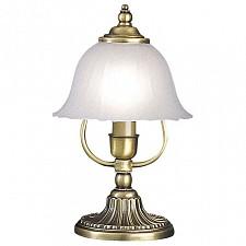 Настольная лампа Reccagni Angelo P 2720 2720