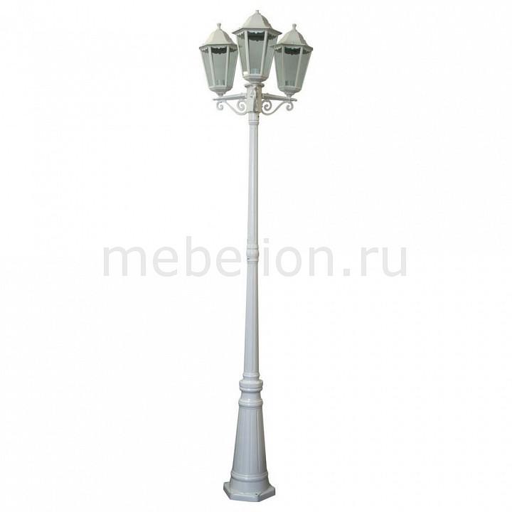 Фонарный столб 6215 11079 mebelion.ru 6970.000