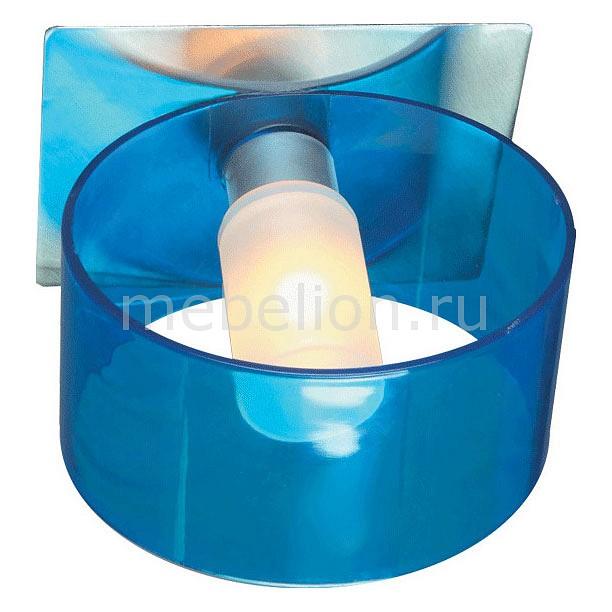Накладной светильник Аква 1 509020101 mebelion.ru 310.000