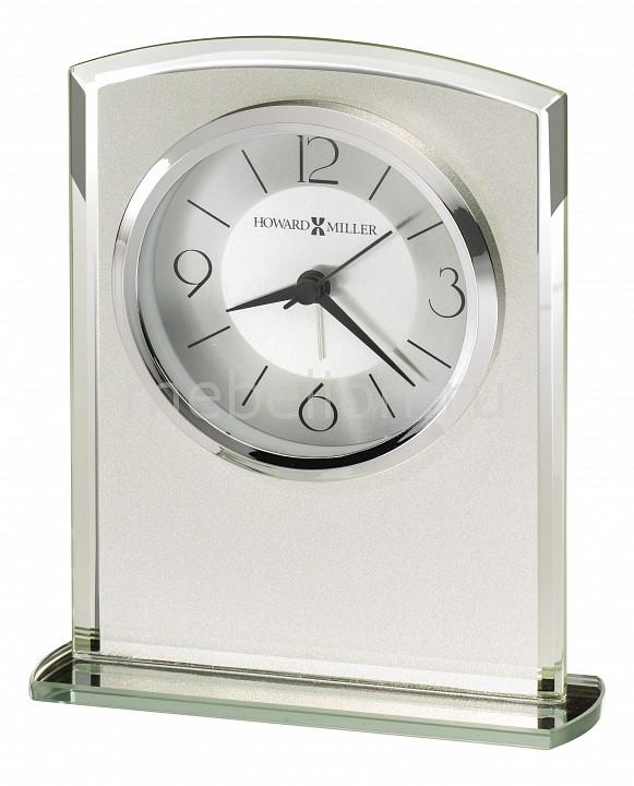 Настольные часы (13х16 см) Howard Miller 645-771