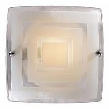 Накладной светильник Cube 1201