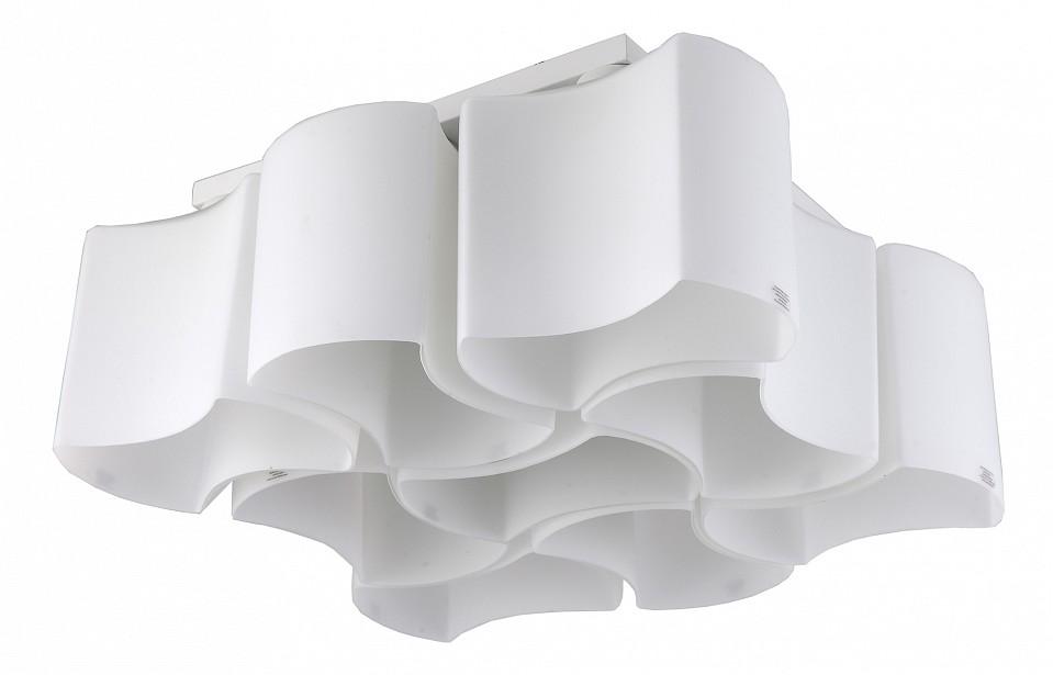 Накладной светильник Kink Light 3215-9 Эдитта