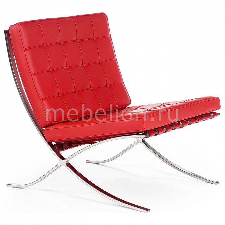 Кресло Barcelona 2  шкаф диван кровать трансформер купить в спб