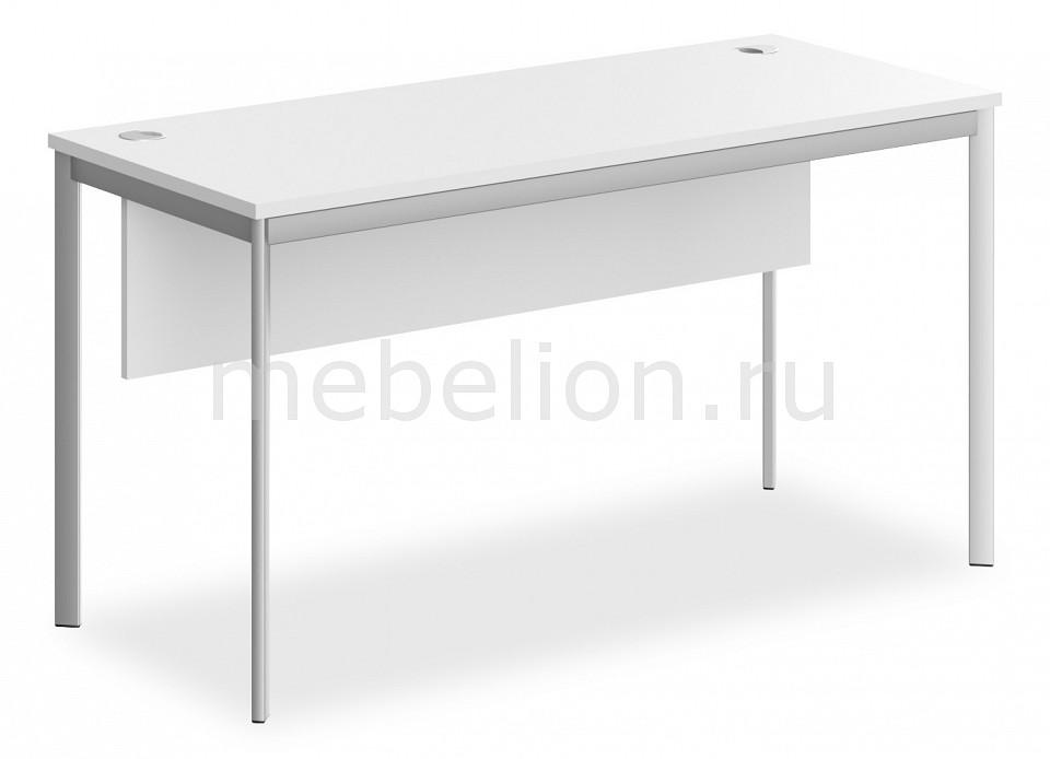 Стол офисный Imago S СП-3.1SD