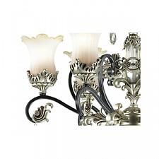 Подвесная люстра Odeon Light 2801/6 Takala