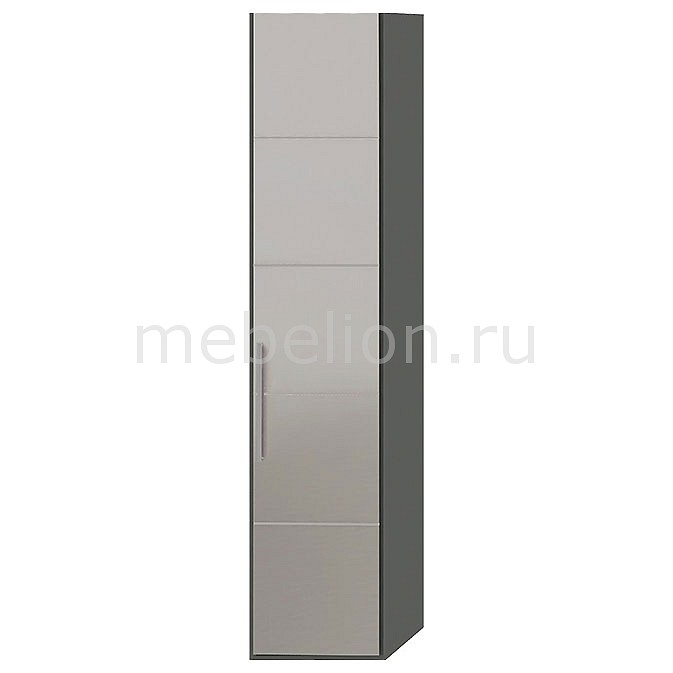 Мебель Трия Наоми СМ-208.07.09 R