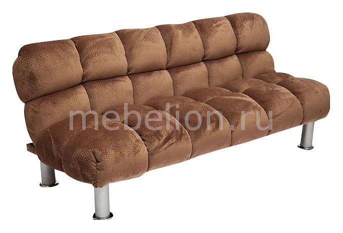 Диван-кровать Tetchair