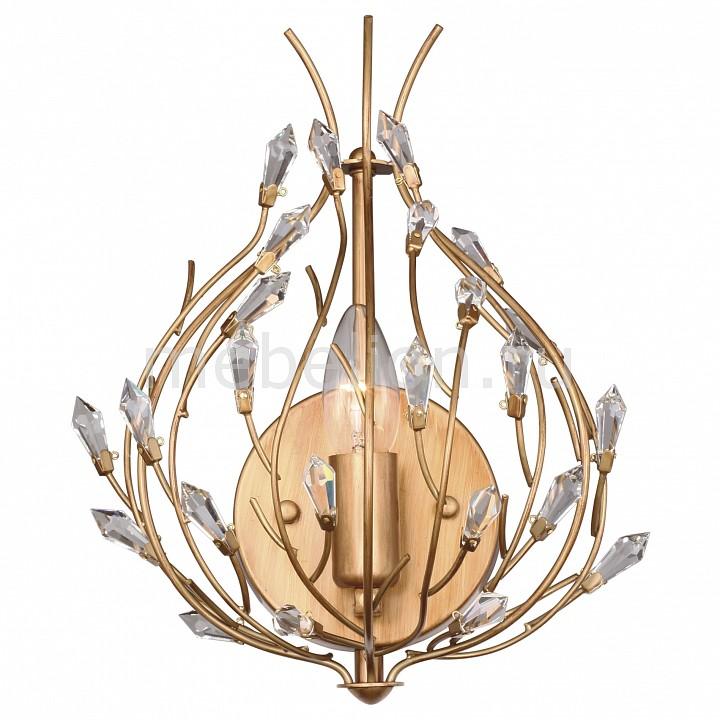 Купить Накладной светильник Batun 2020-1W, Favourite, Германия
