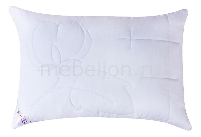 подушка primavelle 68х68 см florina Подушка Primavelle (68х68 см) Cotton