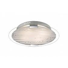 Накладной светильник Lakri 3232