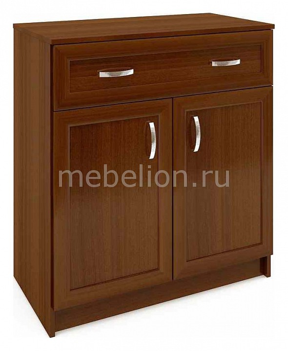 МФ Мастер Авант-031