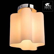 Накладной светильник Arte Lamp A3479PL-1CC Serenata
