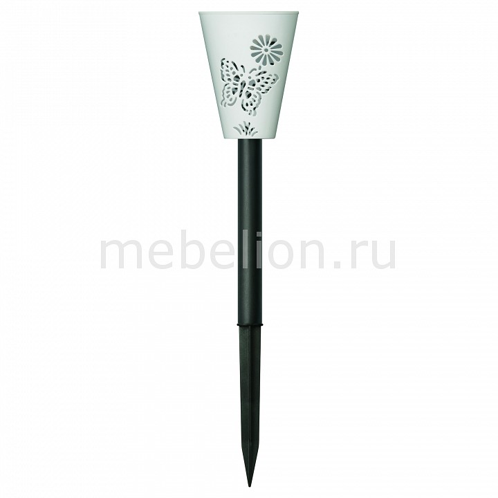Наземный низкий светильник Uniel USL-S-015/PT350 Magic lantern шапка bubble s magic bubble s magic mp002xg00eol