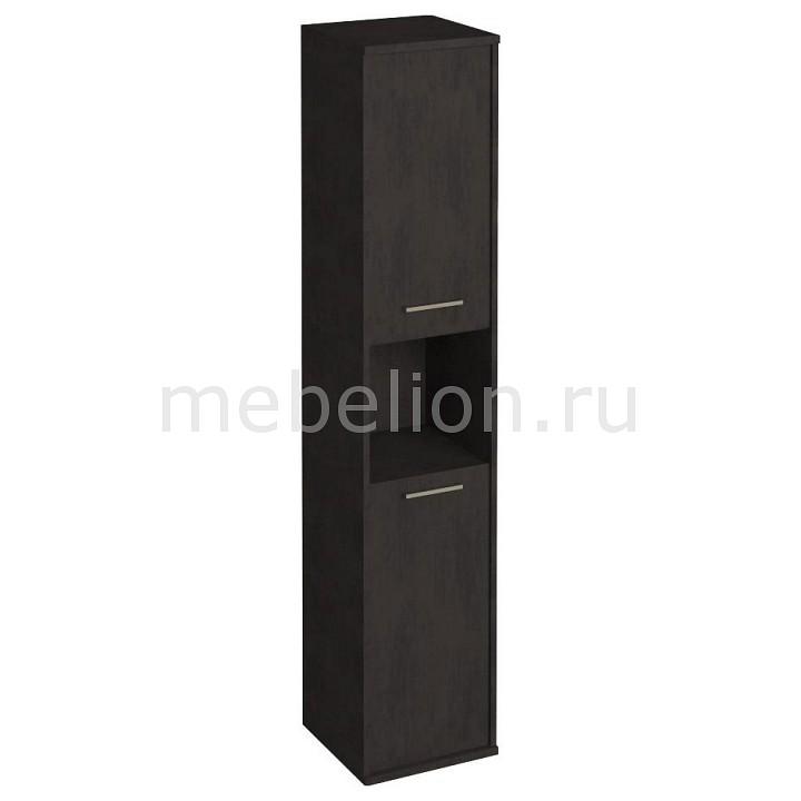 Шкаф комбинированный Фёст KSU-1.5