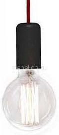 Подвесной светильник Nowodvorski Spider Red 6793