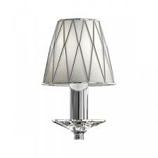 Настольная лампа Lightstar 705914 Riccio