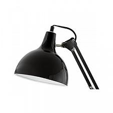Настольная лампа Eglo 94697 Borgillio