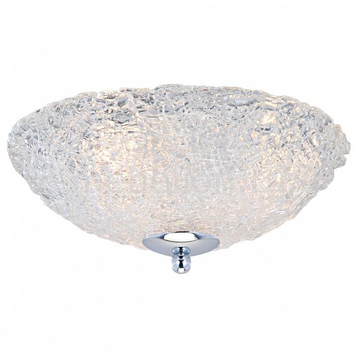 Накладной светильник Arte Lamp A5085PL-2CC Pasta