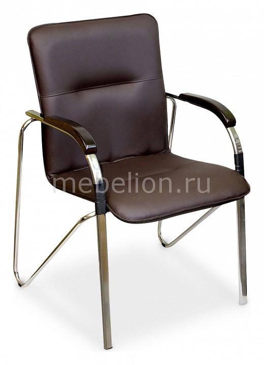 цена на Стул Креслов Самба КВ-10-100000-0429