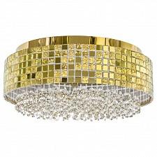 Накладной светильник Bezazz 743062