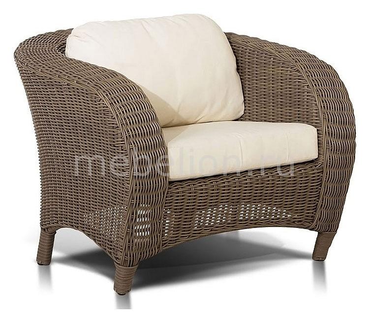 Кресло Римини  диван и кресло кровать в комплекте фото