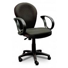 Кресло компьютерное CH-687 серое