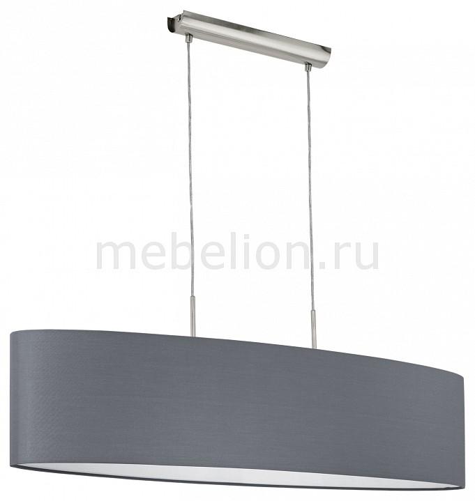 Купить Подвесной светильник Pasteri 96371, Eglo, Австрия