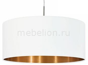 Подвесной светильник Eglo 95045 Maserlo