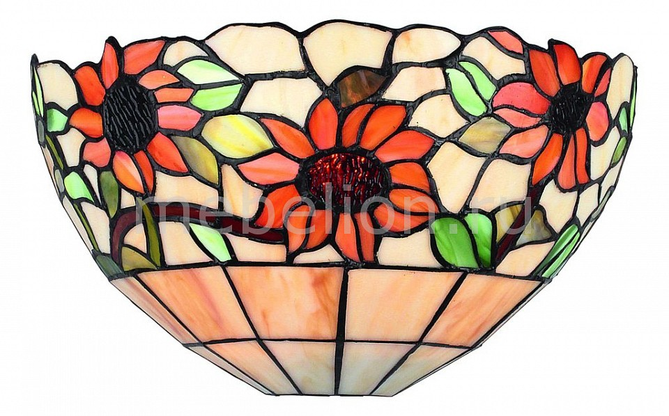 Накладной светильник Omnilux OM-807 OML-80701-01