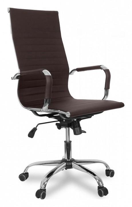 Фото - Кресло компьютерное College College CLG-620 LXH-A кресло руководителя college clg 620 lxh a xh 632alx экокожа черный