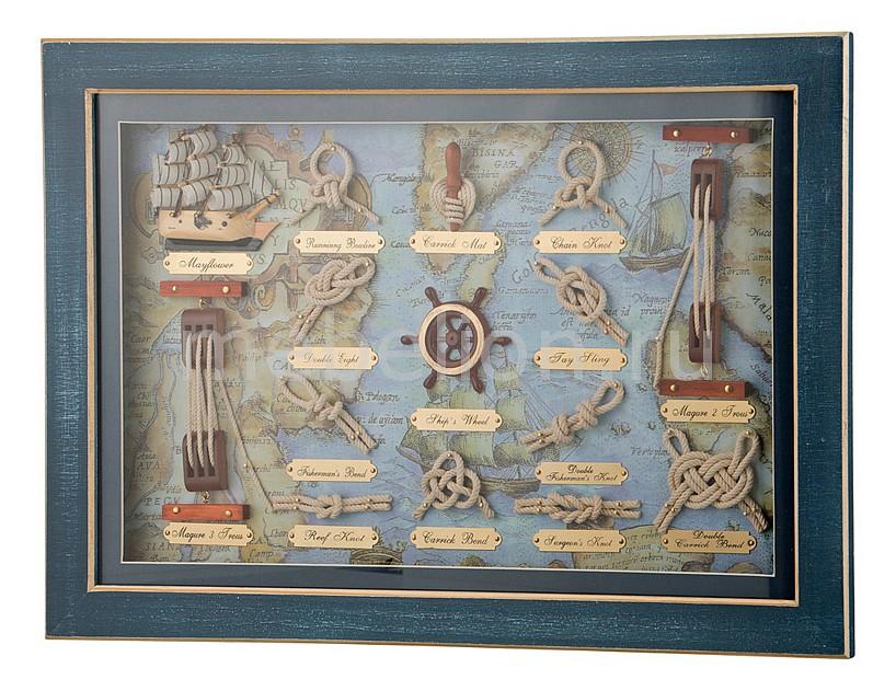 Панно АРТИ-М (47х33 см) Art 271-145 стоимость