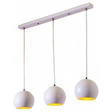 Подвесной светильник Оми CL945130