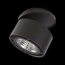 Встраиваемый светильник Lightstar 214807 Forte