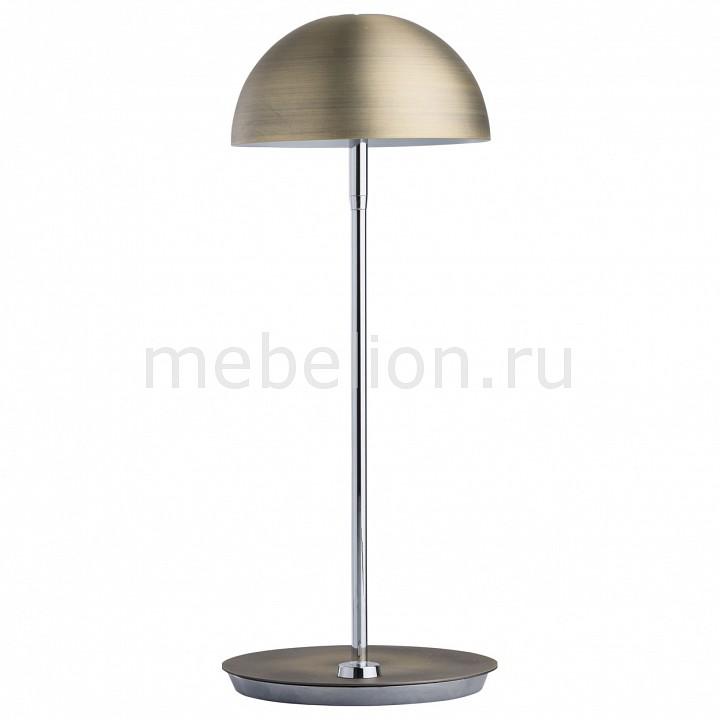 Настольная лампа MW-Light 674030401 Ривз 5