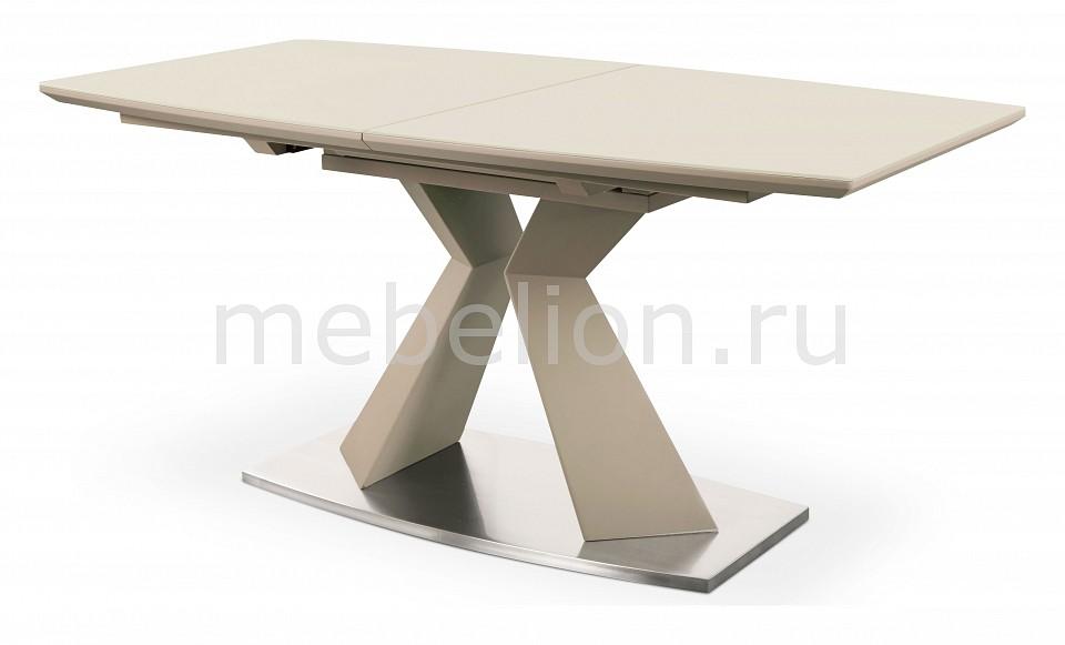 Стол обеденный Avanti Flex стол обеденный avanti morocco