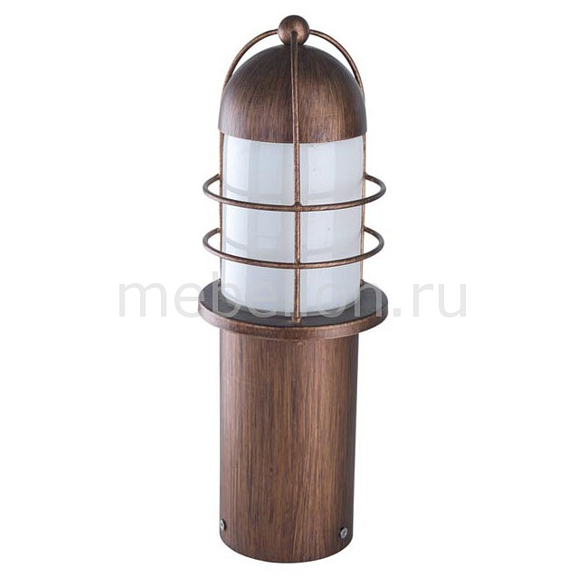 Наземный низкий светильник Eglo 89535 Minorca