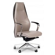 Кресло для руководителя Chairman Basic