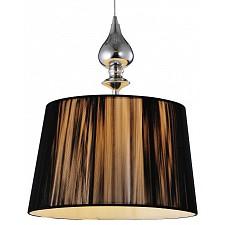 Подвесной светильник Ely NC 38001/1BL